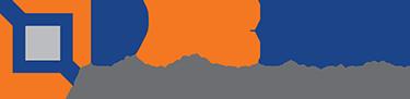 PPCIGA logo
